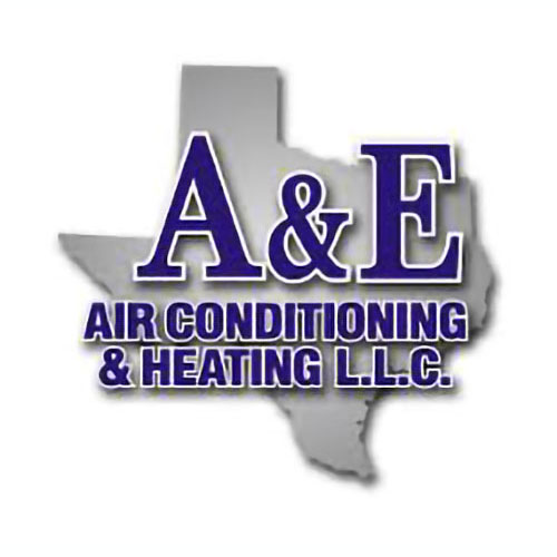 A&E Air Conditioning & Heating LLC