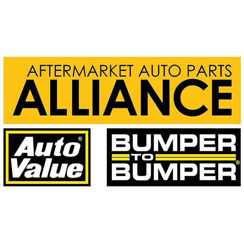 Aftermarket Auto Parts Alliance