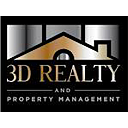 3D Realty and Property Management