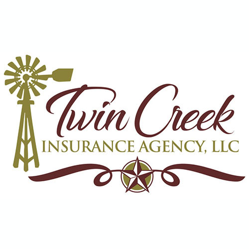 Twin Creek Insurance Agency LLC