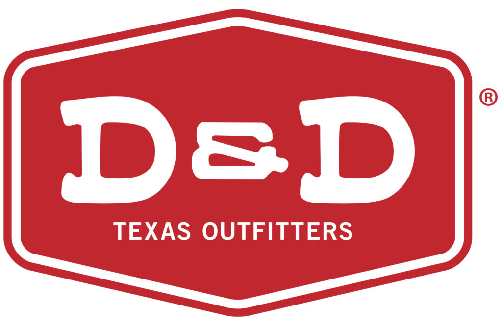 D & D Texas Outfitters